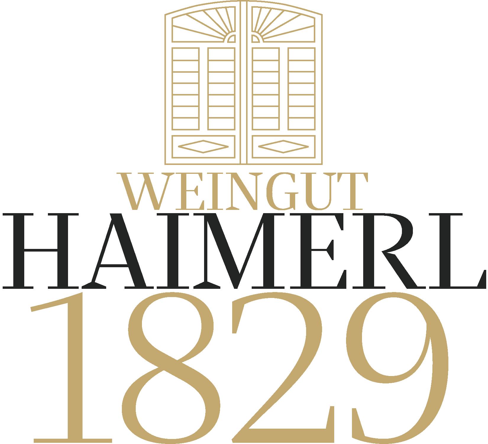 Weingut Haimerl | Weingut aus Gobelsburg